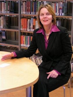 21.     2008. De bibliotheek